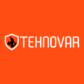 tehnovar-novost