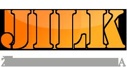 jilk-logo