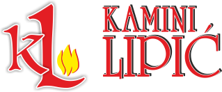 kaminilipic-logo-1